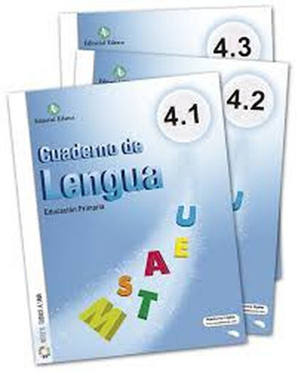 Castellà(3)/Todos a una PRIMÀRIA 4 Nadal 9788478877546