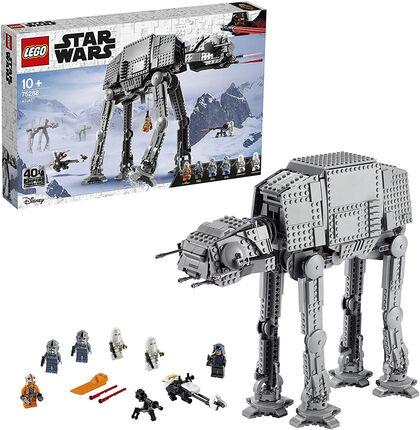 LEGO Star Wars At-At (75288)