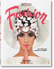 20th-Century Fashion. 100 Years of Appar