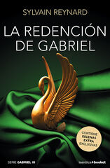 Redención de Gabriel, La