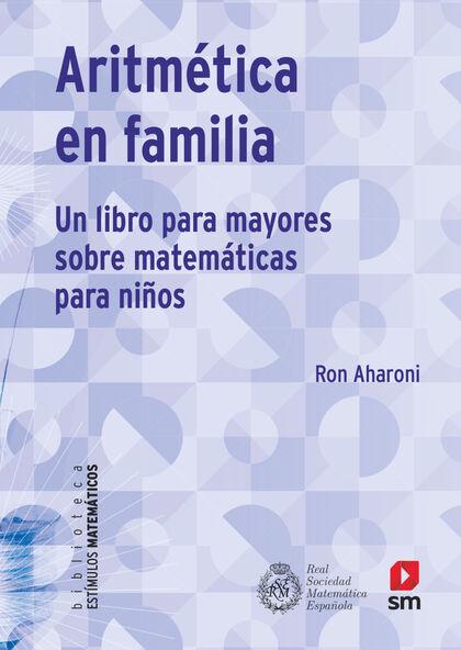 Aritmética en familia