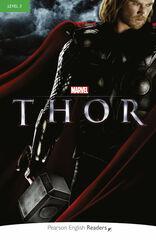 PEAR M3/Thor