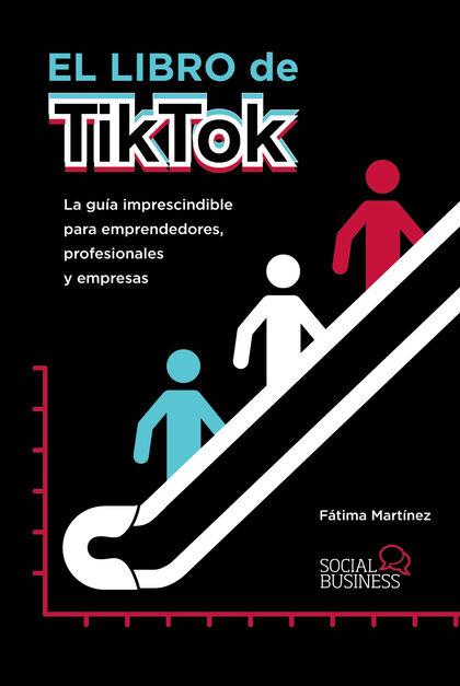 El libro de TikTok