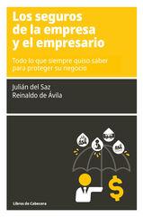Los Seguros De La Empresa Y El Empresario