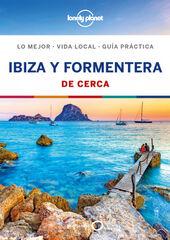 Ibiza y Formentera de cerca 3