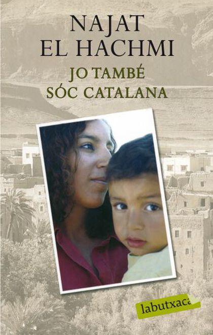 Jo també sóc catalana