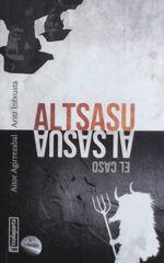 Altsasu