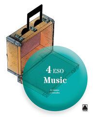 Music/16 ESO 4 Teide Text 9788430782239