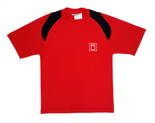 Camiseta manga corta Fundació Collserola De 3 a 4 años