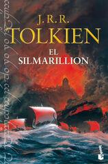 El Silmarillion