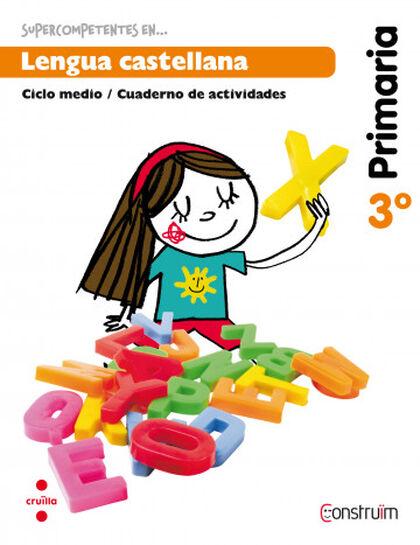 Smc e3 castellano/supercompetentes/14