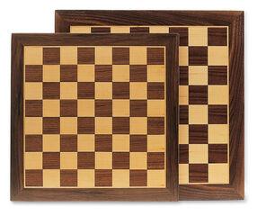 Tablero de ajedrez Cayro