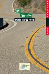 Mil revolts