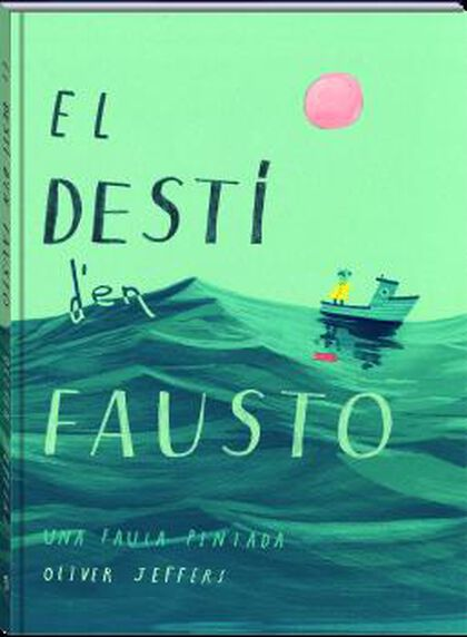 El Destí De Fausto