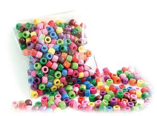 Perlas Abacus