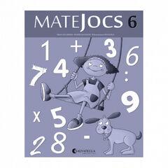 Salvc e2 matejocs 06
