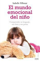 Mundo emocional del niño, El