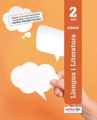Edbc s2 català/19