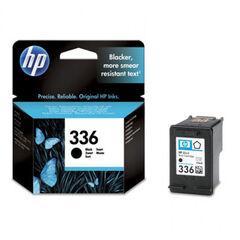 Recambio HP Original 5550 Color (57)