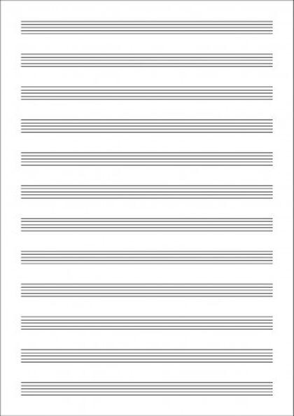 LIBRETA MUSICAMEZZO