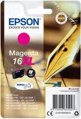 REC ORIG EPSON T16XL MAGENTA