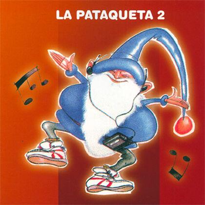 PATAQUETA 2