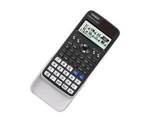 CalculadoraCasioCientíficaFX-991SPX-S-EH