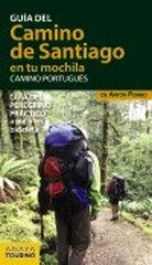 El Camino de Santiago en tu mochila. Cam