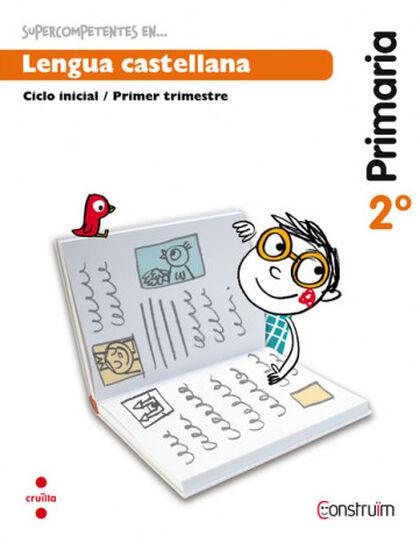 Smc e2 castellano 2/supercompetentes/15