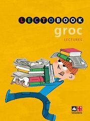 Tg e3 lectobook/groc
