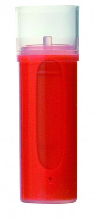 Rotulador para Pizarra PILOT VB M Rojo 10 unidades