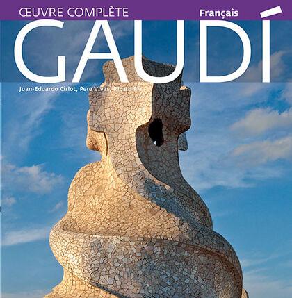 Gaudí (Francés)