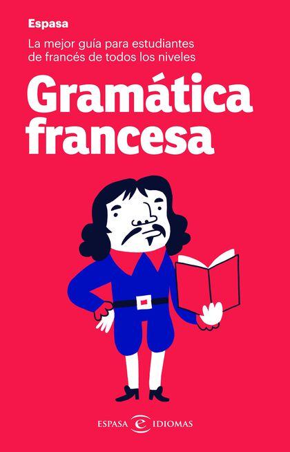 ESP Gramática francesa/19