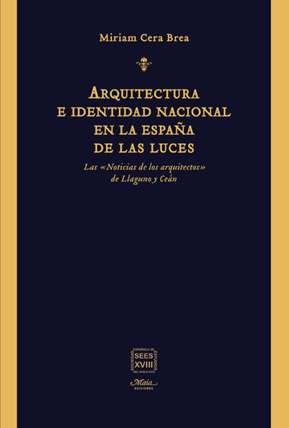 Arquitectura e identidad nacional en la