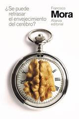 ¿Se puede retrasar el envejecimiento del cerebro?