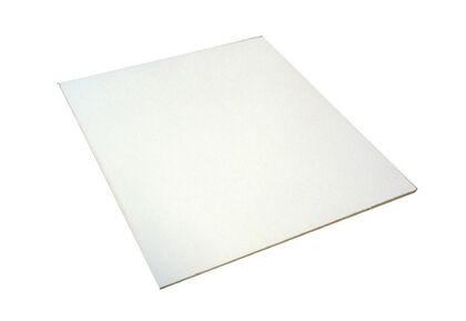 Tablero Entelado Talens 240 x 190 mm