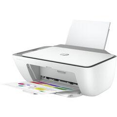 Impresora HP DESKJET 2720E