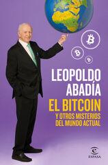 El bitcoin y otros misterios del mundo a