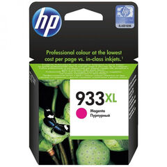 Recambio HP Original 901XL Negro