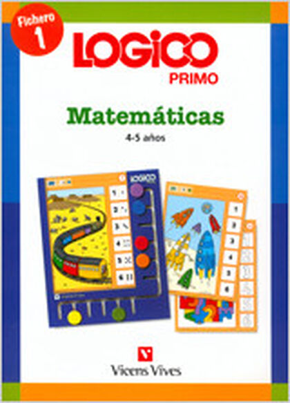 Vv p4 primo/matemáticas 1