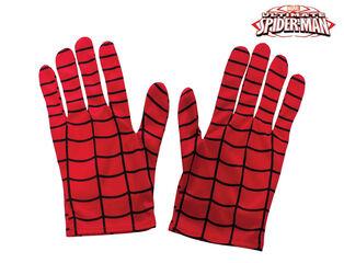 Guantes infantiles Spider-Man