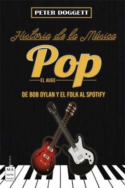 Historia de la música pop 2