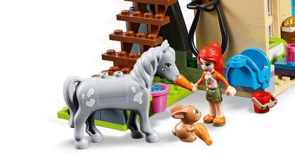 LEGO Friends Casa Mia (41369)