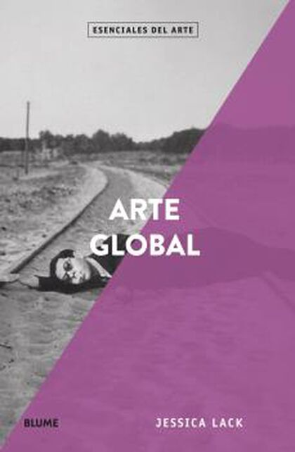 Esenciales Arte. Arte Global