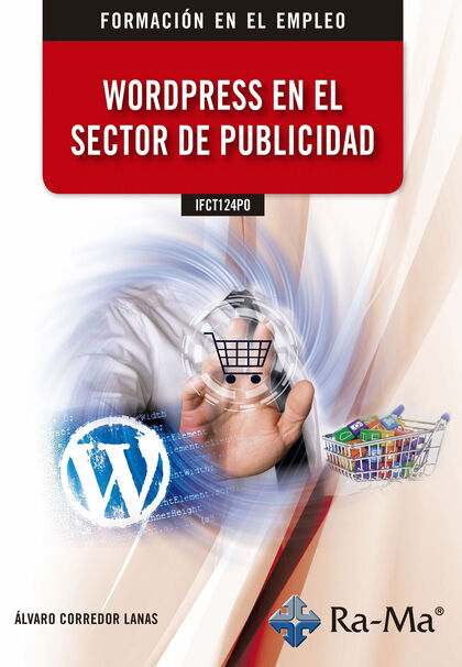 Ifct124po Wordpress En El Sector De Publicidad