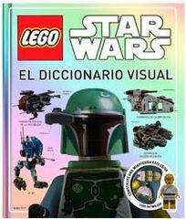 Diccionario visual, El