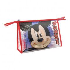 Neceser Viaje Mickey