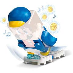 LEGO Super Mario Pack Potenciador: Mario Polar V29 (71384)