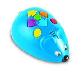 STEM Robot Mouse Activity Siete Learning Resources