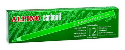 Carbonet Carbonil 12U